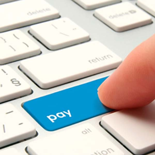 customer-info-payment-services-image