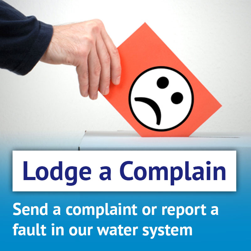 home-page-quick-actions-b-lodge-complain