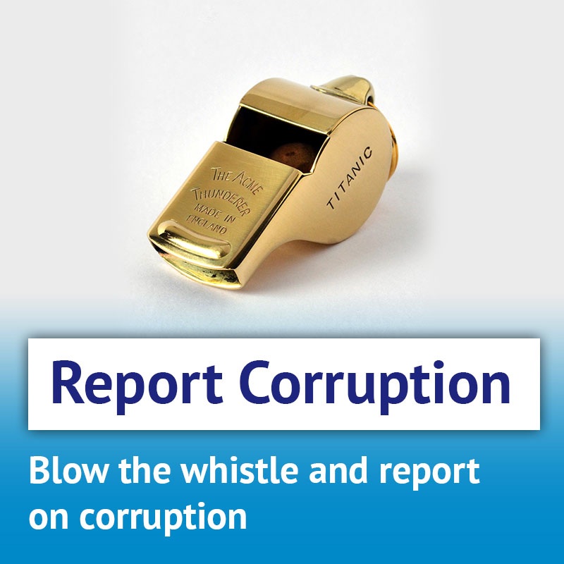 home-page-quick-actions-b-report-corruption