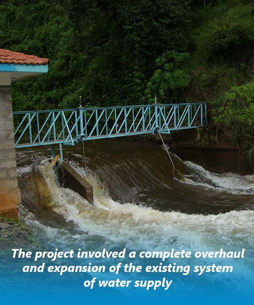 nyeri-water-supply-project-the-project-image