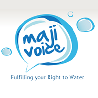 footer-maji-voice