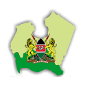 nyeri-county-government