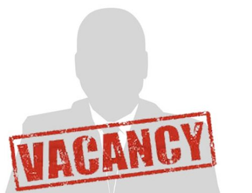 APPLICATION FOR VACANT DIRECTORS POSITION IN NYEWASCO – 2019