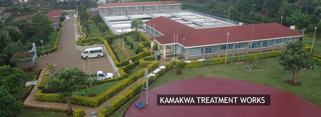kamakwa-treatment-works